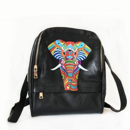 Холи слон